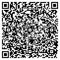 QR code with Kissimmee Pines Villas contacts