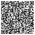 QR code with MSI Aviation LLC contacts