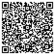 QR code with Blasters Inc contacts