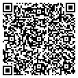 QR code with Alemani Inc contacts