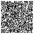 QR code with Real Estate Advisory Group contacts