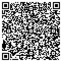 QR code with Quality Markings Inc contacts