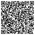 QR code with Pratt Davis & Co contacts