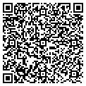 QR code with Wellcare Holdings LLC contacts