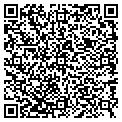 QR code with Sunrise Home Builders Inc contacts