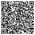 QR code with Steven Somers contacts