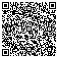 QR code with Solar Water Heaters Inc contacts