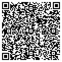 QR code with Bill's Vacuums Inc contacts