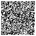QR code with Century Flooring Removal contacts