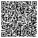 QR code with Serviexpress Caracol contacts