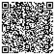 QR code with City Beepers Inc contacts
