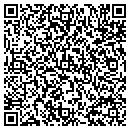 QR code with Johnel's Bankruptcy & More Service contacts