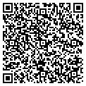 QR code with Little Saigon Vietnamese contacts