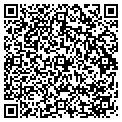 QR code with Edgar G Electrical & Plumbing contacts