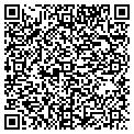 QR code with Karen Chappell Transcription contacts