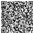 QR code with CIN Intl Inc contacts
