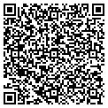 QR code with Campbell Roofing and Shtmtl contacts