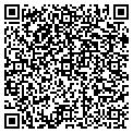 QR code with Full Belly Deli contacts