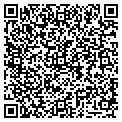 QR code with 2 Swans Farm contacts