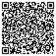 QR code with RAYBRO/Ced Inc contacts