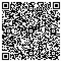 QR code with Claims Tech Inc contacts