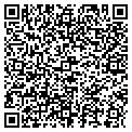 QR code with Curriers Painting contacts