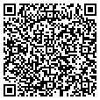 QR code with Epic Surf contacts