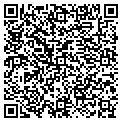 QR code with Averial's Little Hair House contacts