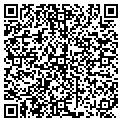 QR code with Electro Battery Inc contacts