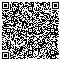 QR code with Diversified Home Service contacts