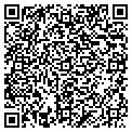 QR code with Lachipiona Nicaraguan Bakery contacts