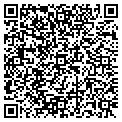 QR code with Mailbox Express contacts