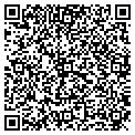QR code with Colonial Baptist Church contacts