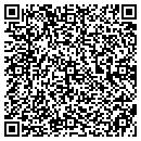 QR code with Plantation Bay Tennis Pro Shop contacts