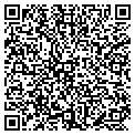 QR code with Shaffer Home Repair contacts