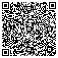 QR code with Mobile Oil contacts