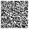 QR code with Showtime Keyboards Inc contacts
