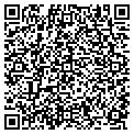 QR code with A Touch Of Class Entertainment contacts