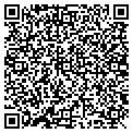 QR code with Irish Willy Productions contacts