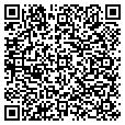 QR code with Alico Fashions contacts