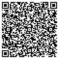 QR code with First National Merchants Sltns contacts