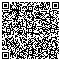 QR code with Chef Turrent Restaurant Inc contacts