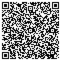QR code with Gene Williams Tile Inc contacts