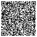 QR code with A Miramar Realty Services contacts