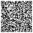 QR code with Florida Electrical Apprntcshp contacts