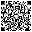 QR code with Florida Seamless Gutters contacts