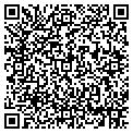 QR code with Paradise Press Inc contacts