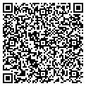 QR code with Landscape Health Care contacts