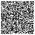 QR code with Lake Region Mobile Home Vlg contacts