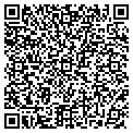 QR code with Larry Lawn Care contacts